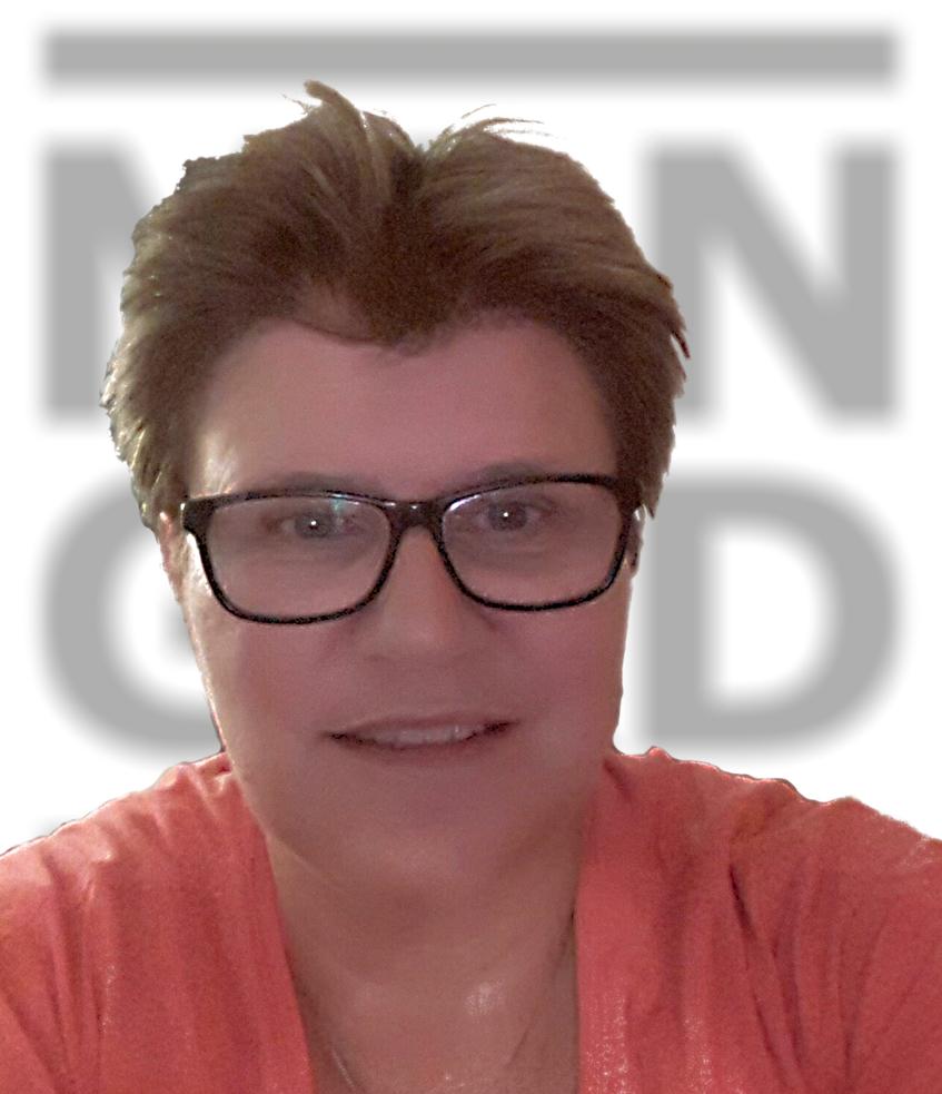 Rina Kenter
