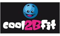 Cool2BFit